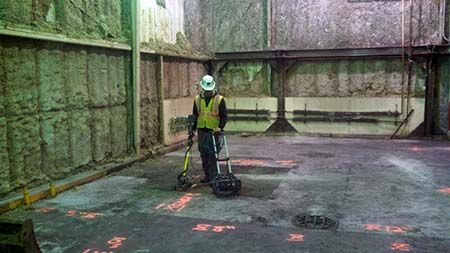 Concrete-Scanning-near-Detroit-Michigan.jpg