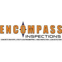 encompass.jpg