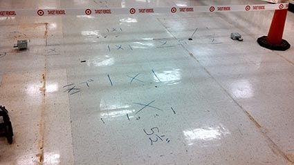 Concrete-Scanning-Services-Metro-Detroit-MI-02.jpg