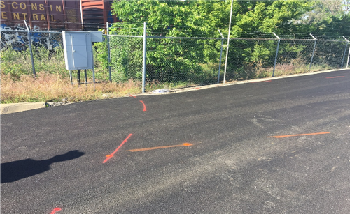 parkinglotscreen-10.46.50[19.09.2019].png