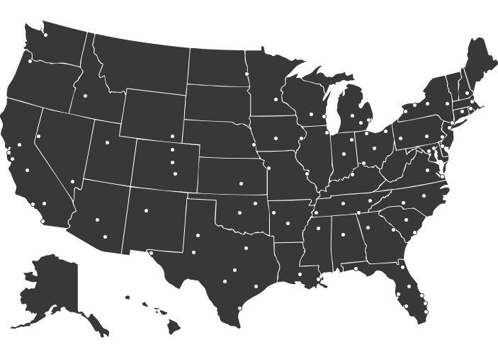 map-us.jpg