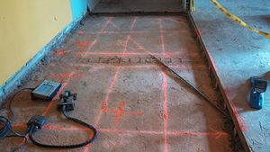 Embedded_Conduits_And_Tension_Cables_Located_In_Ann_Arbor_Michigan_02.jpg