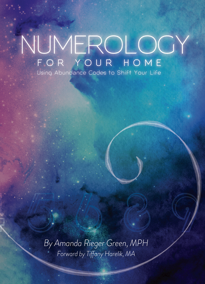 Numerology Cover.png