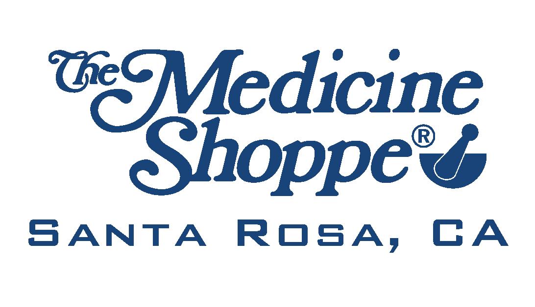 MSI - Santa Rosa