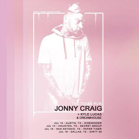 jonny texas flyer.jpg