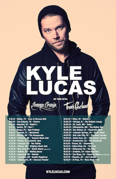 Kyle Lucas Tour Poster Web copy.jpg