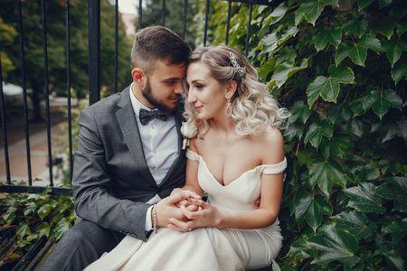 bride-and-groom-ZTXQ7SB.jpg