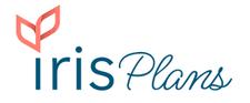 Iris Plans Logo 2019.png