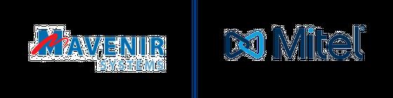 Mavenir Systems Acquired by Mitel