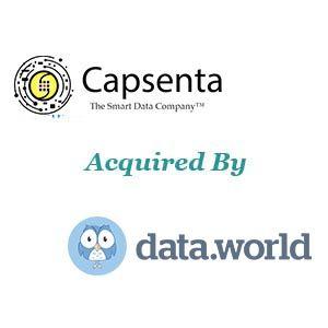 Capsenta - datadotworld.jpg