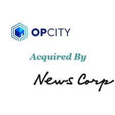 Opcity - News Corp.jpg