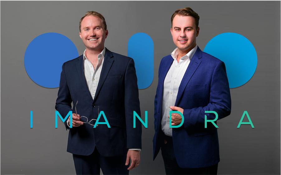 Imandra Founders.png