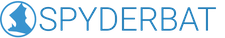 Spyderbat Wordmark transparent.png