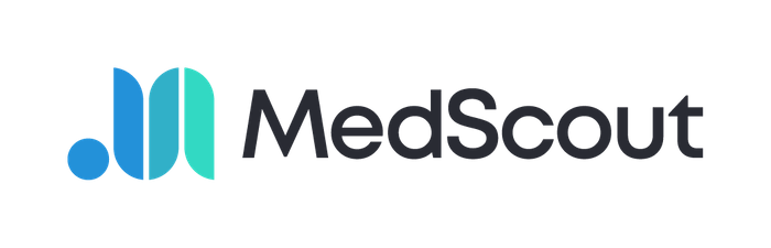 1_MedScout_Logo_Horizontal_Day-Mode_RGB.png
