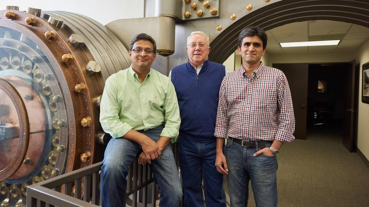 Austin Business Journal LiveOak Venture Partners.jpg