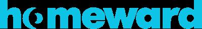Homeward logo-color@1x.png