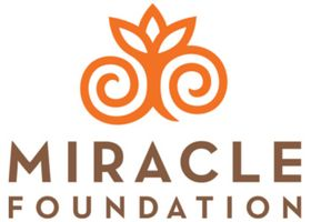 Miracle Foundation Logo Sq.jpg