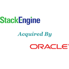 Stackengine_Oracle.png