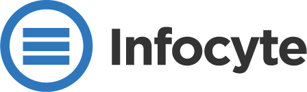 infocyte.png