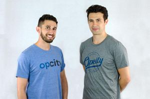 opcityfounders.jpg