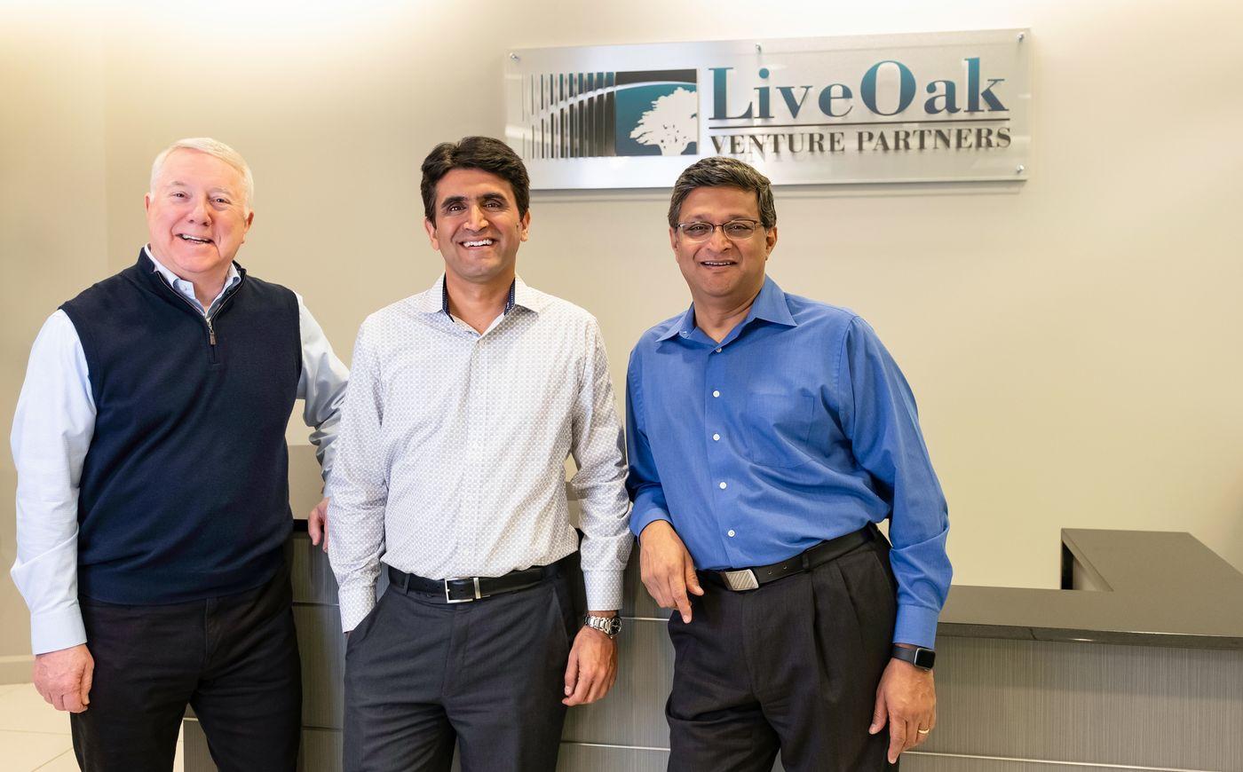 LiveOak Partners w Logo.jpg