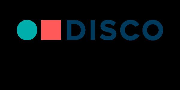 CS Disco.png