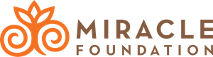 Miracle Foundation Horizontal_Color.png