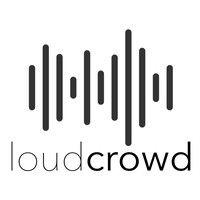 LoudCrowd Logo.jpeg