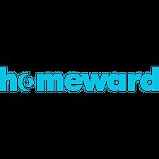 Homeward logo Square.png