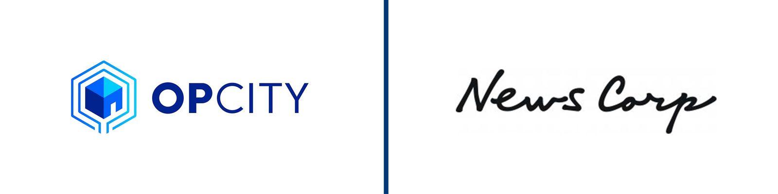 Opcity News Corp.jpg