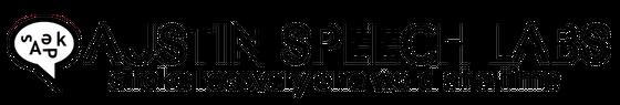 ASL Logo-clear bg.png
