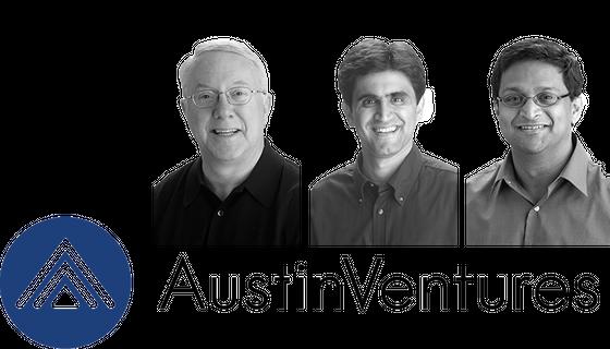 Austin Ventures