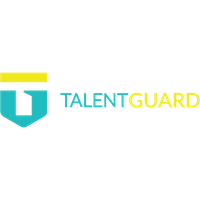 TalentGuard-Logo 225x225-01.png