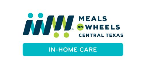 Meals on Wheels Logo IN HOME CARE_IMG_RGB.jpg