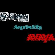 sipera_avaya.png