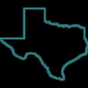 TexasOutline.png
