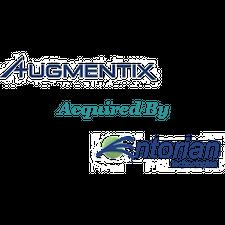 Augmentix_Entorian.png