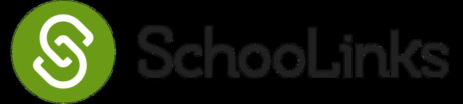 SchooLinks.png