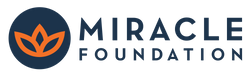 Miracle Foundation NewnLogo-horizontal-transparent.png