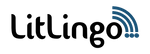 litlingo rectangle.png