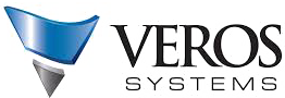 Veros Systems.png