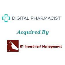 DigPharm - K1.jpg