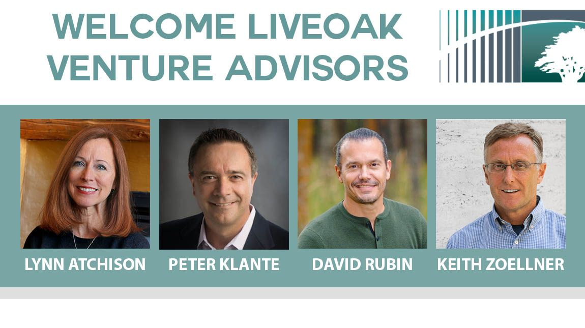 SM Venture Advisors.jpg