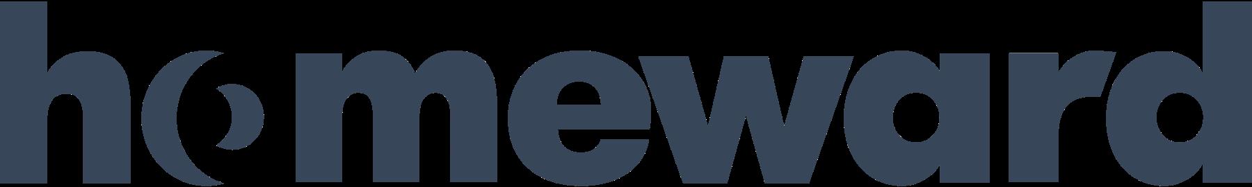 Homeward logo 3x.png
