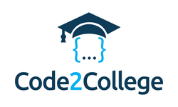 Code2College_1 (1).png