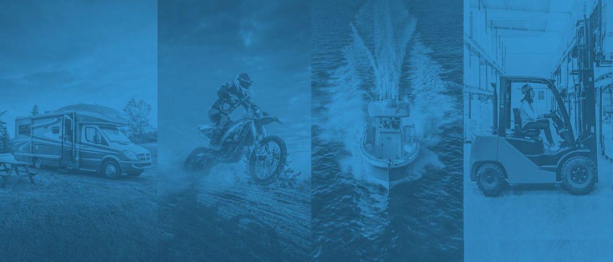 ROLLICK-TEMPSITE-HEADER-blue-1-1320x564.jpg
