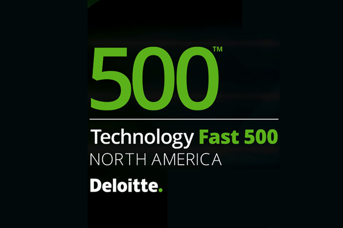 fast500-1.png