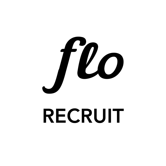 florecruitlogo square small.png