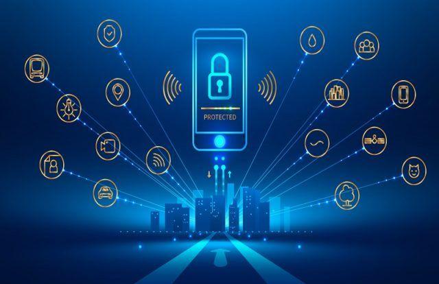 IoT-security-640x414.jpg