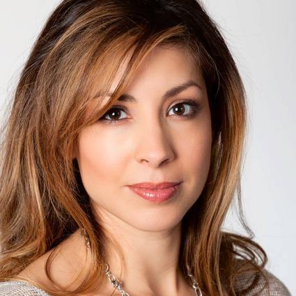 Mayra Del Bello